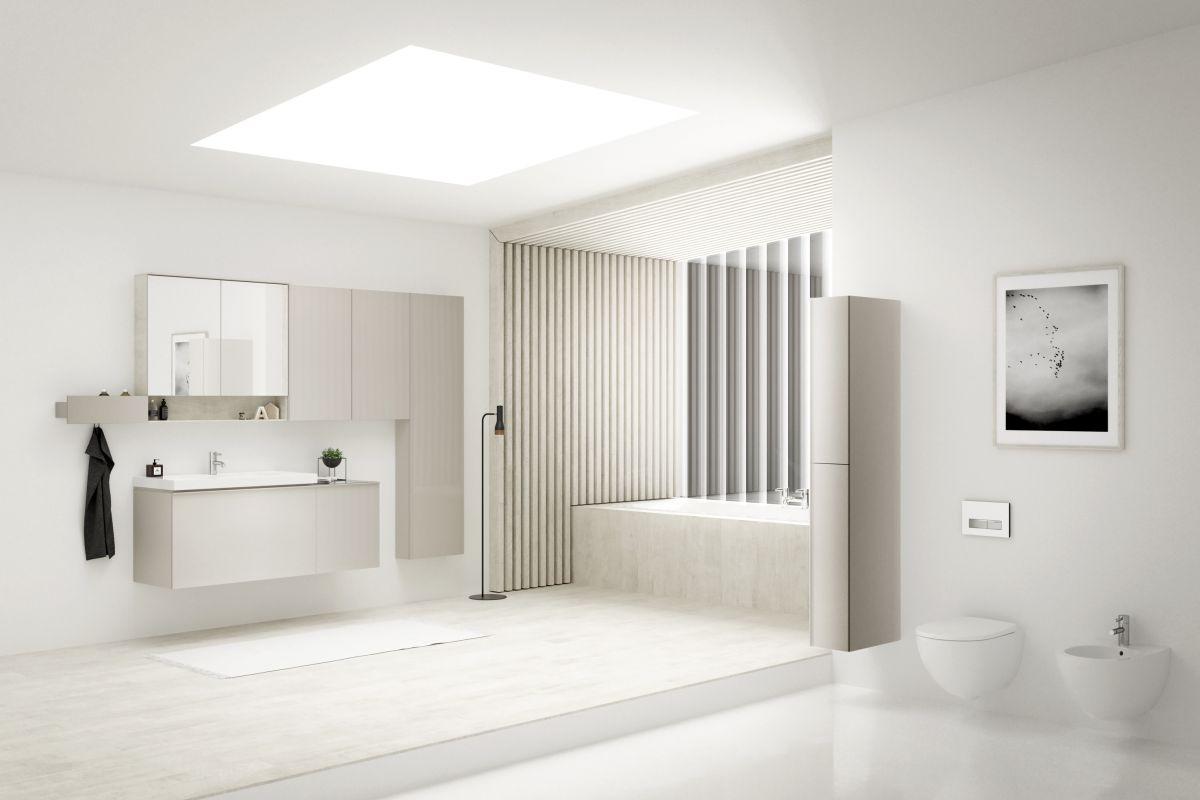 Flow information keramag rimfree toilets - Keramag for you ...